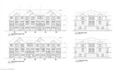 121 VANSITMART Avenue,  40151971, Hamilton,  for sale, , Carissa  Turnbull, Royal LePage Real Estate Services Ltd., Brokerage