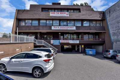 8356 120 STREET,  C8039905, Surrey,  for sale, , Bill Bains, Sutton Group - Alliance Real Estate Services