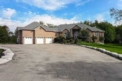 1 Rolling Meadow Dr,  W5377052, Caledon,  for sale, , Par Sidhu, RE/MAX Realty Services Inc., Brokerage*