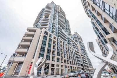 9201 Yonge St,  N5360351, Richmond Hill,  for sale, , Navdeep Gill, HomeLife/Miracle Realty Ltd, Brokerage *