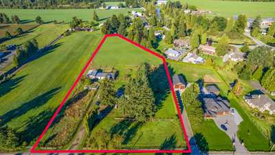 10715 REEVES ROAD,  R2620626, Chilliwack,  for sale, , Clayton Newberry, Pathway Executives Realty Inc.