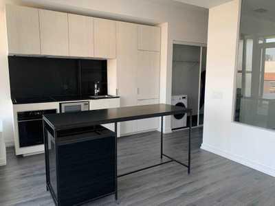 807 - 77 Shuter St,  C5381585, Toronto,  for sale, , Nilufer Mama, Forest Hill Real Estate Inc., Brokerage*