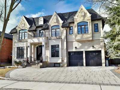 16 Beaverhall Dr,  C5380326, Toronto,  for sale,