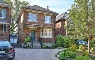 225 Glenview Ave,  C5380424, Toronto,  for sale, , James Milonas, Bosley Real Estate, Brokerage *