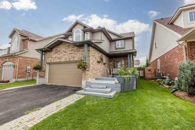 99 Shephard Ave,  N5366413, New Tecumseth,  for sale, , Sukhbir Taank, Royal LePage Credit Valley Real Estate, Brokerage*
