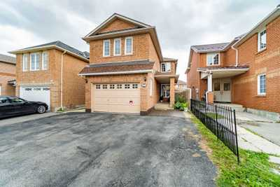 63 Mannel Cres,  W5381672, Brampton,  for sale, , Navv Patheja, RE/MAX Realty Specialists Inc., Brokerage *