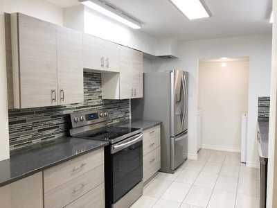 33 Elmhurst Ave,  C5335699, Toronto,  for sale, , Cherie Myre, Right at Home Realty Inc., Brokerage*