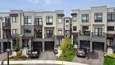 50 Golden Tr,  N5380740, Vaughan,  for sale, , Stella  Kvaterman, Forest Hill Real Estate Inc.