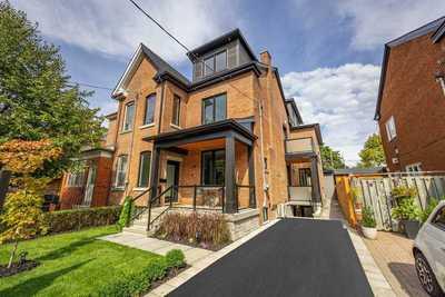 170 Argyle St,  C5374323, Toronto,  for sale, , Vanisha Puri, ROYAL LEPAGE SIGNATURE REALTY, Brokerage*