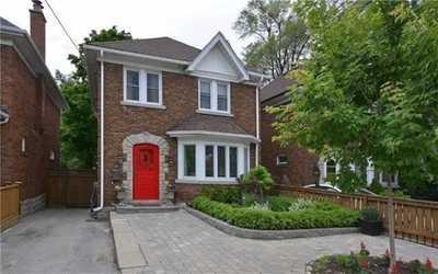 311 Chaplin Cres,  C5379485, Toronto,  for rent, , Jelena Roksandic, Forest Hill Real Estate Inc. Brokerage*