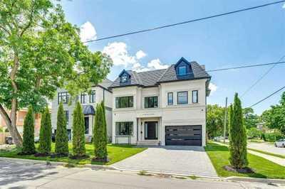 21 Glen Park Ave,  C5379772, Toronto,  for sale, , Enza Dulcigno, Right at Home Realty Inc., Brokerage*
