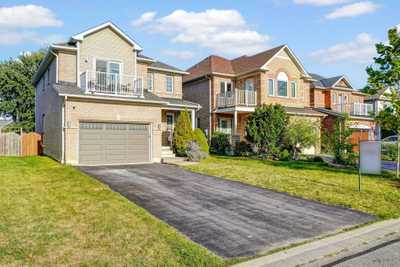 35 Four Winds Dr,  E5371431, Whitby,  for sale, , James Milonas, Bosley Real Estate, Brokerage *