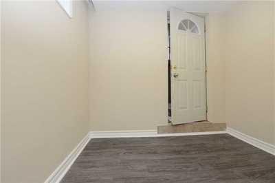 18 Kenmanor- Basement Blvd,  E5376951, Toronto,  for rent, , KULAM RAMALINGAM, HomeLife/Champions Realty Inc., Brokerage*