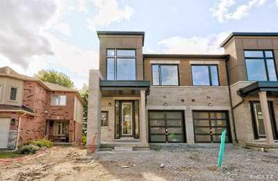 57 Pine Gate Pl,  E5378631, Whitby,  for rent, , David Yang, HomeLife Landmark Realty Inc., Brokerage