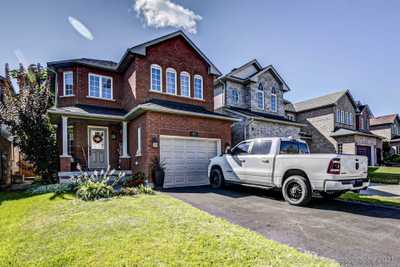17 Lownie Crt,  E5379731, Clarington,  for sale, , HomeLife/City Hill Realty Inc., Brokerage*