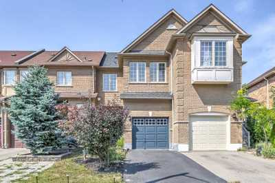 48 Venture Ave,  N5354498, Richmond Hill,  for rent, , IQI GLOBAL REAL ESTATE Brokerage