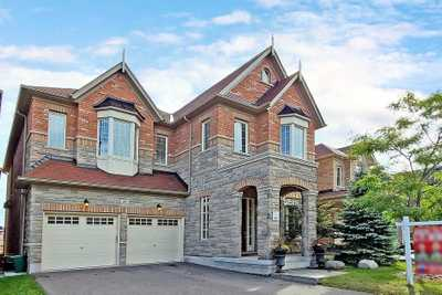 69 Manila Ave,  N5378115, Markham,  for sale, , Roupen Garabedian, RE/MAX Realtron Realty Inc, Brokerage *