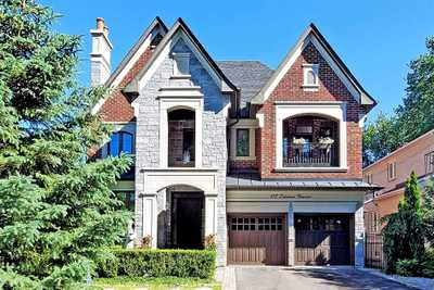 182 Lakeland Cres,  N5380116, Richmond Hill,  for rent, , Gary Singh, RE/MAX Excel Realty Ltd., Brokerage*