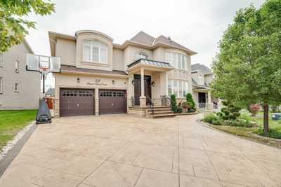 49 Sweet Anna Crt,  N5380340, Vaughan,  for sale, , Oleg  Novohhatski , Forest Hill Real Estate Inc., Brokerage*