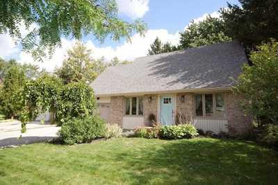 225 Waratah Ave,  N5379257, Newmarket,  for sale, , Alanna Legg, Northstone Realty Inc., Brokerage*