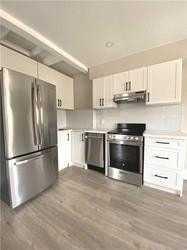 521 Rogers Rd,  W5328415, Toronto,  for rent, , Hernan Berezan, Sutton Group Associates Realty Inc., Brokerage *
