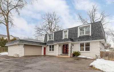 243 Plains Rd W,  W5262198, Burlington,  for sale, , Jenn Phillips, iPro Realty Ltd., Brokerage