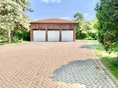 4395 Castlemore Rd,  W5333836, Brampton,  for sale, , German Sandhu, HomeLife Silvercity Realty Inc., Brokerage*