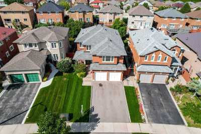 26 Pinecone Dr,  W5356583, Toronto,  for sale, , HomeLife Silvercity Realty Inc., Brokerage*