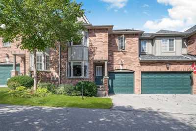 76 River Dr,  W5362676, Halton Hills,  for rent, , Rita  Nersessian, Re/Max Real Estate Centre Inc.