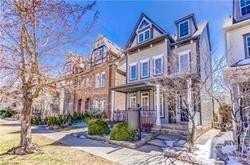 174 Gatwick Dr,  W5363471, Oakville,  for sale, , Violetta Konewka, RE/MAX Real Estate Centre Inc., Brokerage*
