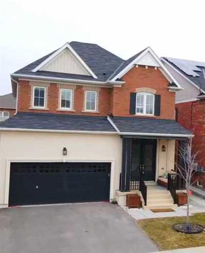 24 Victoriaville Rd,  W5375257, Brampton,  for rent, , Deedar Ghatehorde, WORLD CLASS REALTY POINT Brokerage  *