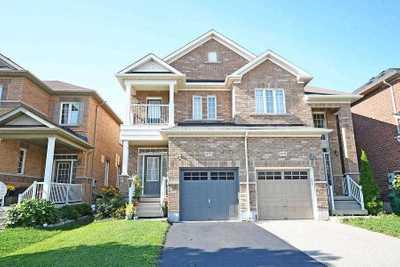 4772 Bluefeather Lane,  W5375685, Mississauga,  for sale, , Violetta Konewka, RE/MAX Real Estate Centre Inc., Brokerage*