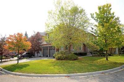 2456 Upper Valley Cres,  W5374455, Oakville,  for sale, , Zel Knezevic , Cityscape Real Estate Ltd., Brokerage