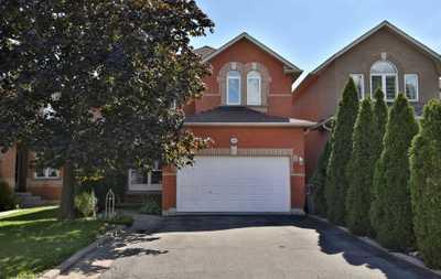 534 Alexis Crt,  W5374633, Mississauga,  for sale, , Diane Adler, Royal LePage Realty Plus, Brokerage*
