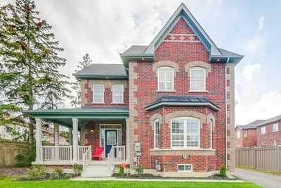 78 Hollowgrove Blvd,  W5376172, Brampton,  for sale, , Violetta Konewka, RE/MAX Real Estate Centre Inc., Brokerage*