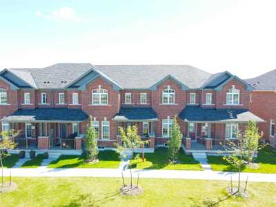 8 Yellow Briar Lane,  W5376310, Caledon,  for sale, , NAZEEF CHAUDHARY, RE/MAX West Realty Inc., Brokerage *