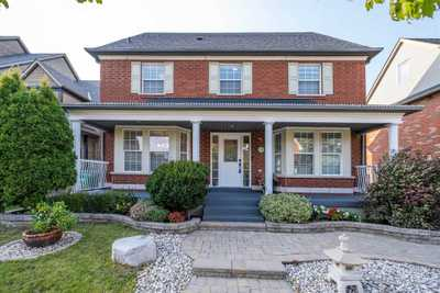 1735 Fengate Dr,  W5371766, Mississauga,  for sale, , Deborah Anderson, RE/MAX Realty Specialists Inc, Brokerage*