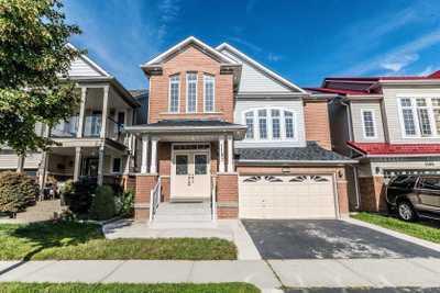 1187 Knight Tr,  W5378703, Milton,  for sale, , Violetta Konewka, RE/MAX Real Estate Centre Inc., Brokerage*