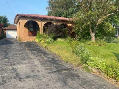 526 Trafford Cres,  W5379375, Oakville,  for sale, , Zel Knezevic , Cityscape Real Estate Ltd., Brokerage