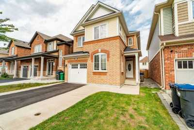 47 Miracle Tr,  W5370823, Brampton,  for sale, , Navv Patheja, RE/MAX Realty Specialists Inc., Brokerage *
