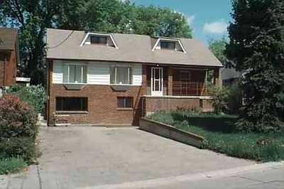 14 Cardell Ave,  W5380193, Toronto,  for sale, , Zdravko Dimov, Right at Home Realty Inc., Brokerage*