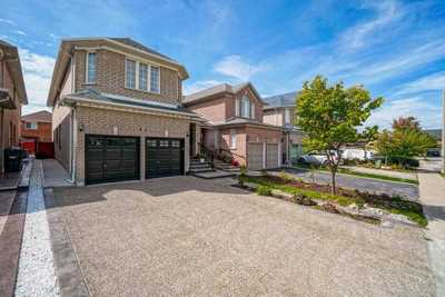 56 Great Plains St,  W5380140, Brampton,  for sale, , Violetta Konewka, RE/MAX Real Estate Centre Inc., Brokerage*