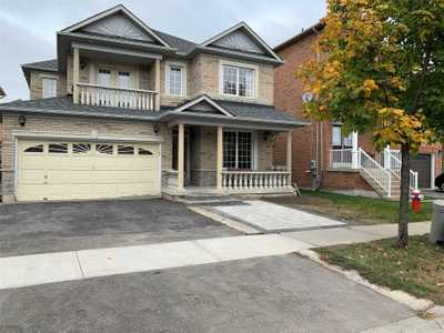 3835 Barley Tr,  W5361758, Mississauga,  for rent, , Charles Edward  Parsons, HomeLife/Response Realty Inc., Brokerage*