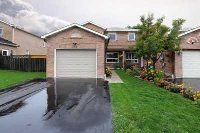 39 Ebby Ave,  W5380406, Brampton,  for sale, , Pat Di Franco, Royal LePage Realty Centre, Brokerage *