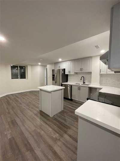 264 Etheridge Ave,  W5380941, Milton,  for rent, , Danielle Olivieri, iPro Realty Ltd., Brokerage *