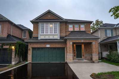 1063 Laurier Ave,  W5381154, Milton,  for sale, , Parisa Torabi, InCom Office, Brokerage *