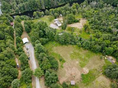 1246 Howland Junction Rd,  X5334270, Minden Hills,  for sale, , Valin Realty Team