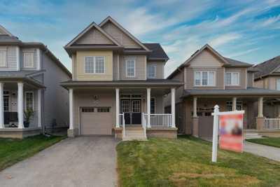 212 Kinsman Dr,  X5352301, Hamilton,  for sale, , Harinder Hundal, ROYAL CANADIAN REALTY, BROKERAGE*