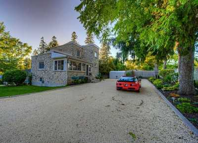 84 Franklin Lane,  X5376046, Cambridge,  for sale, , Sukhbir Taank, Royal LePage Credit Valley Real Estate, Brokerage*