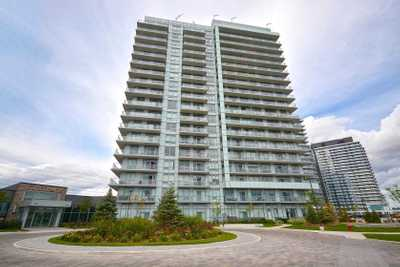 4699 Glen Erin Dr,  W5373351, Mississauga,  for sale, , Michelle Whilby, iPro Realty Ltd., Brokerage